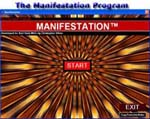 manifestation software